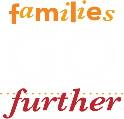 Families Go Further