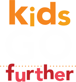 Kids Go Further