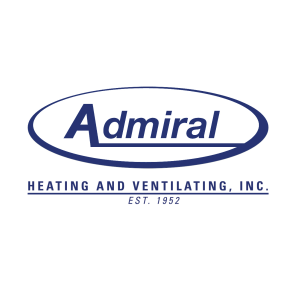 Admiral Heating & Ventilating