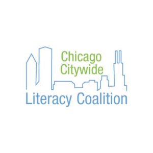 Chicago Citywide Literary Coalition