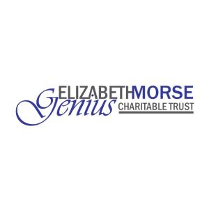 Elizabeth Morse Genius Charitable Trust