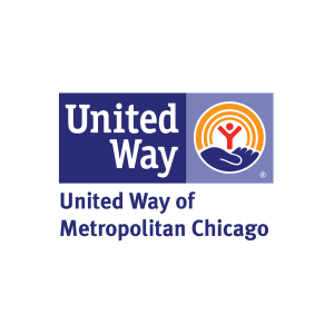 United Way of Metropolitan Chicago