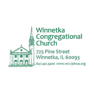 Winnetka Congregational Church