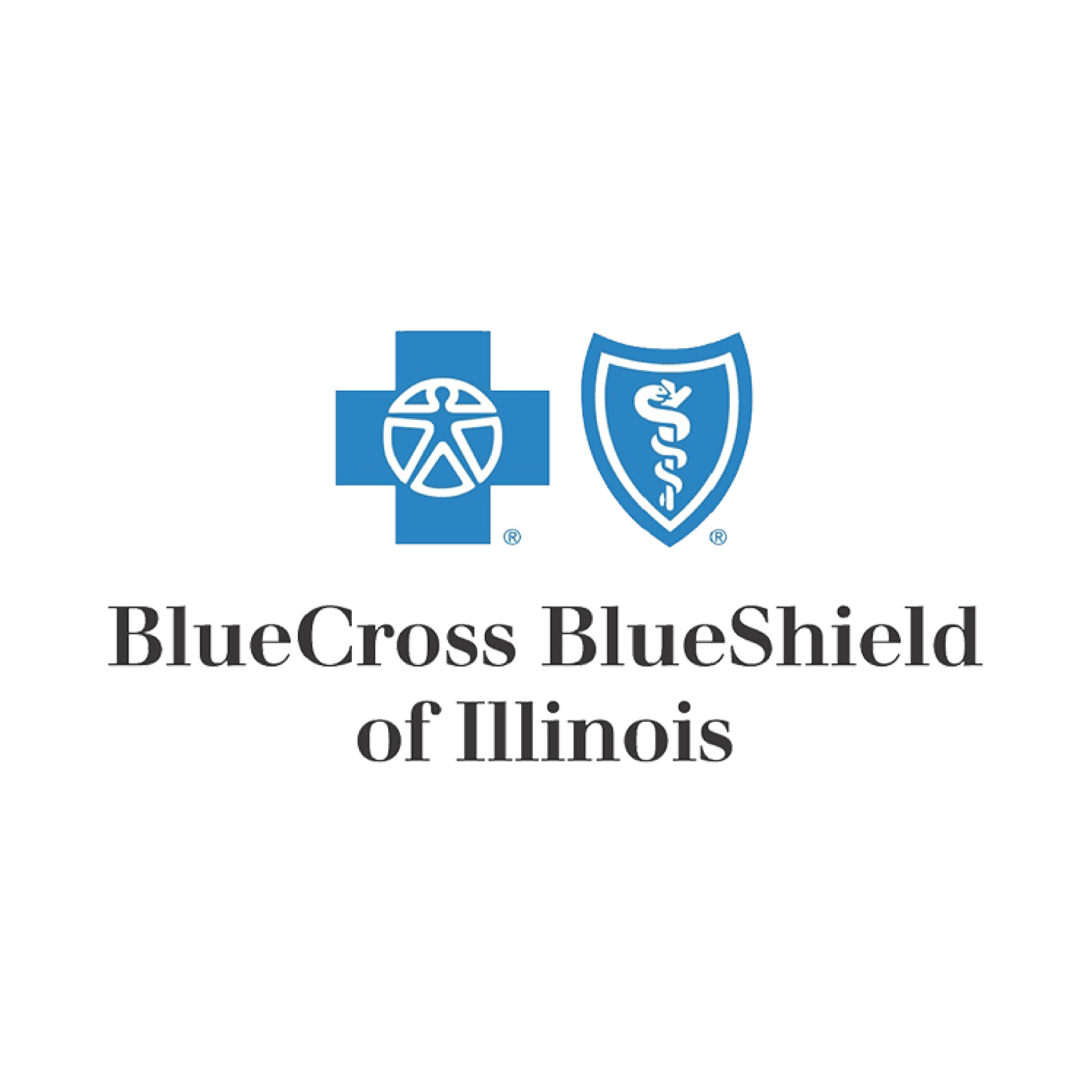 Blue Cross Blue Shield of Illinois