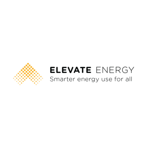 Elevate Energy