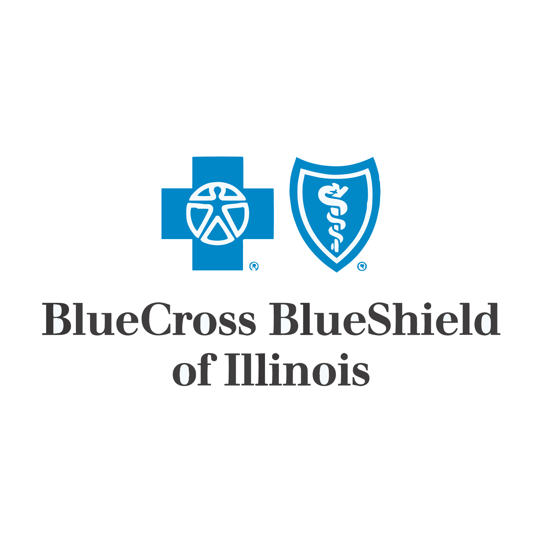 bcbsi Blue Cross Blue Shield of Illinois - Chicago Commons