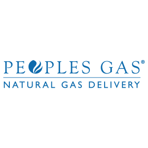 Peoples Gas