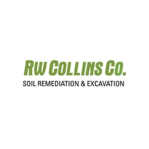 RW Collins Co