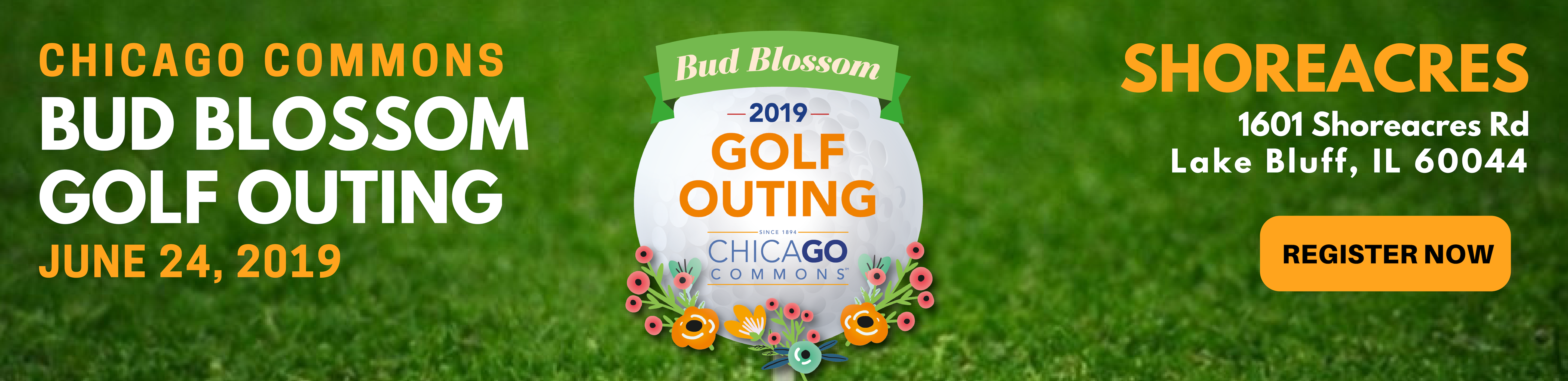 Copy of Golf Outing Banner (1)