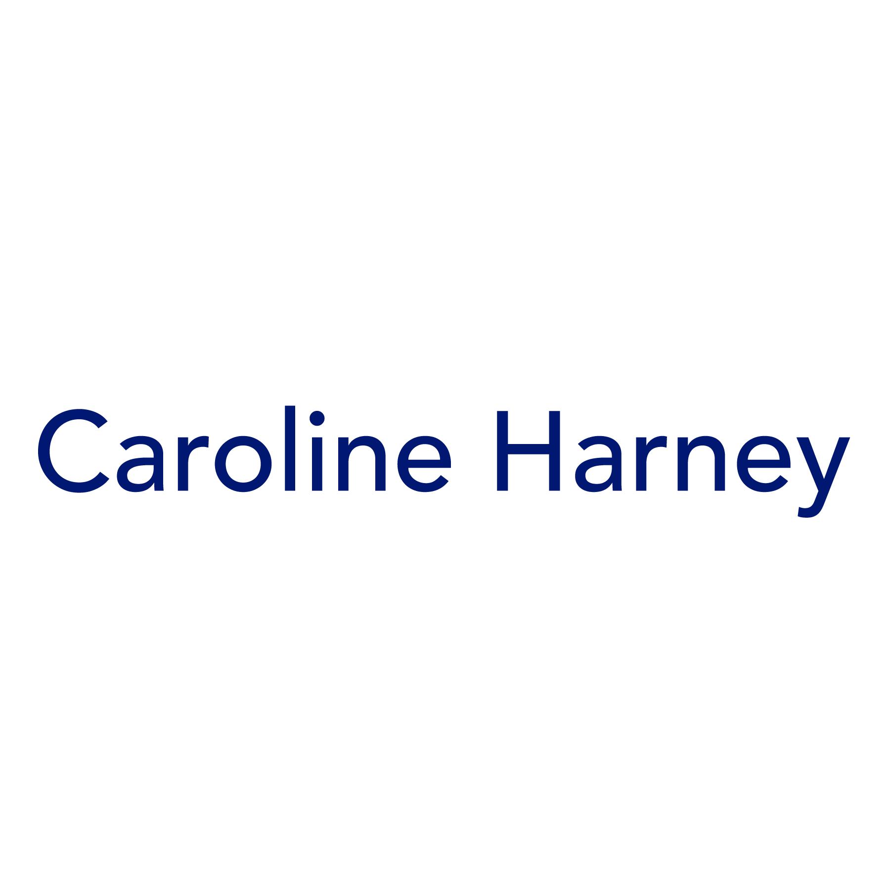 Caroline Harney