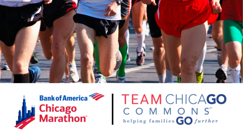BofA Chicago Marathon