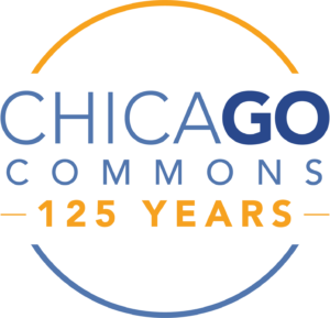 Chicago Commons 125 Years