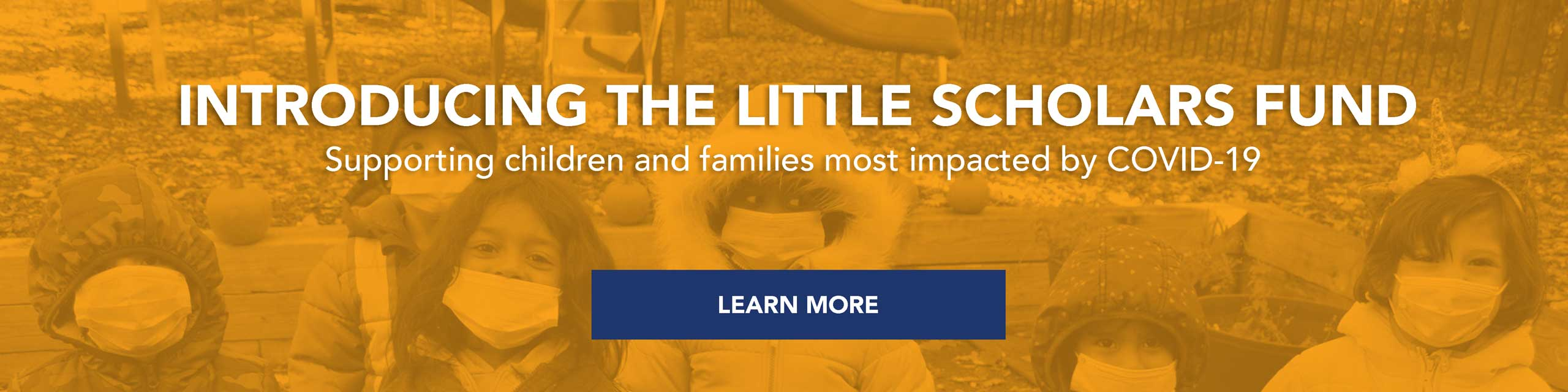 littlescholars_home