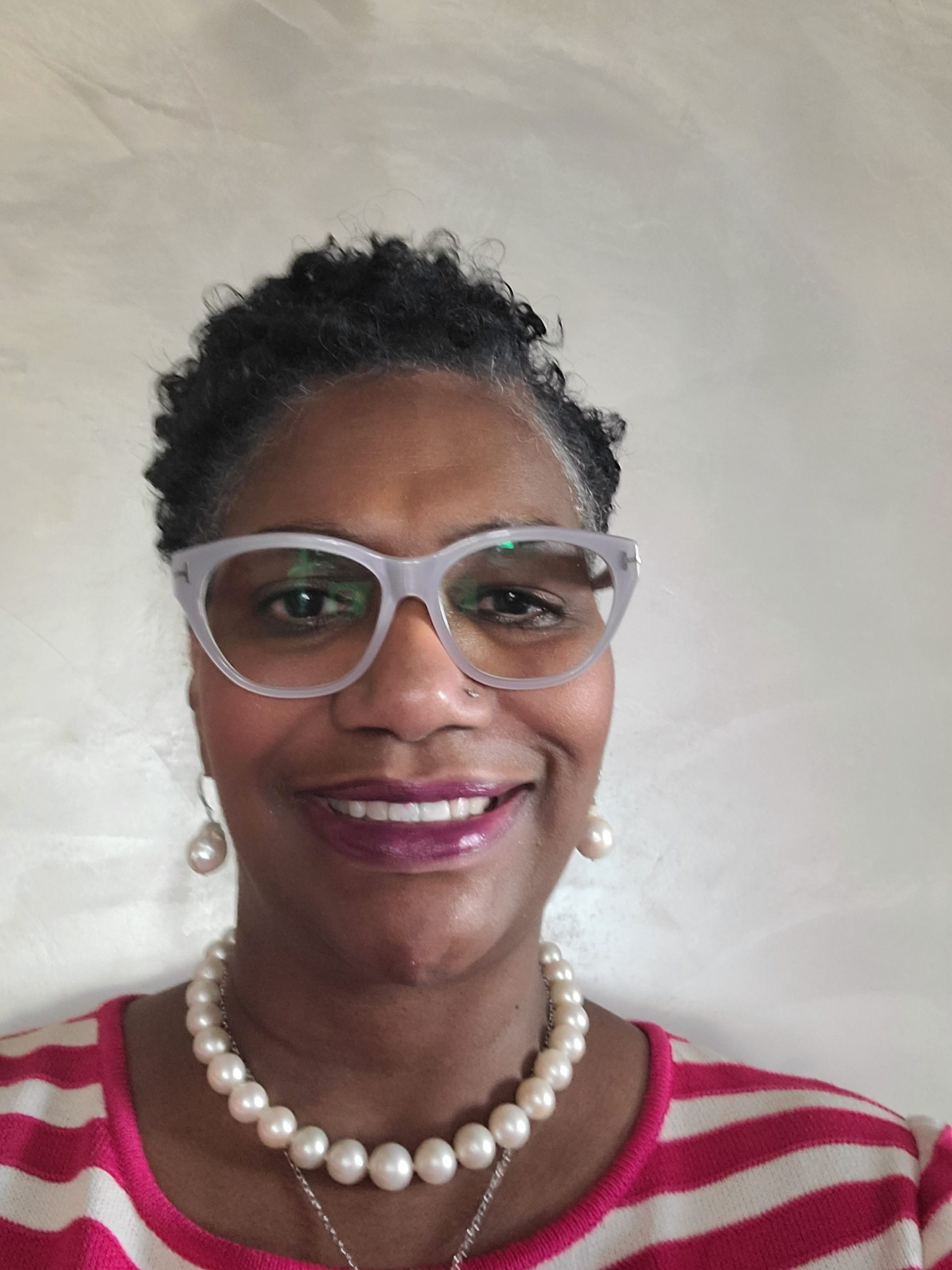 Erica Collins, Chief Human Resources Officer